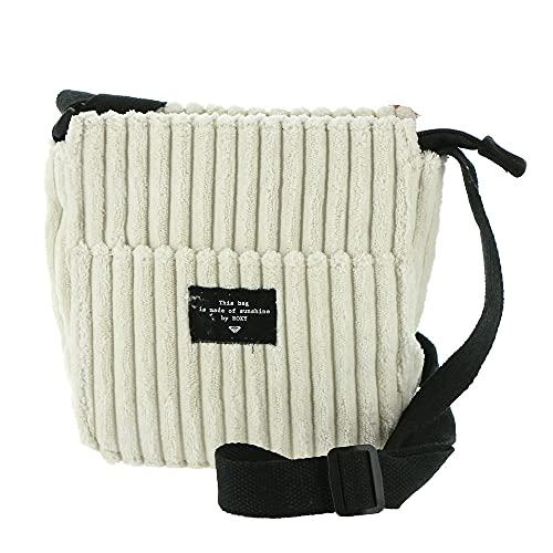 Roxy How To Stay Handbag Tapioca One Size