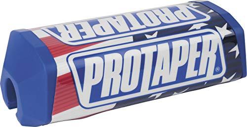ProTaper Race Line 2.0 Square Handlebar Pads - USA