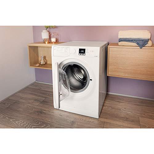 Bauknecht WA Soft 7F4 Waschmaschine