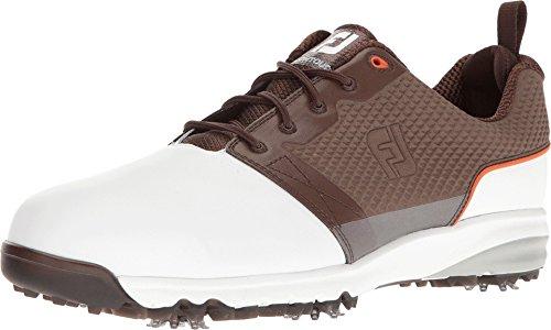 FootJoy Contourfit-Golfschuhe für Herren, Saison