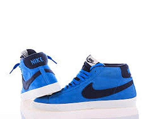 Nike Scarpa Blazer Mid 371761 col. 449 Mis. 11 (45)