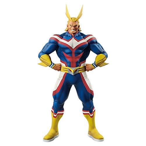 僕のヒーローアカデミア AGE OF HEROES ALL MIGHT オールマイト 全1種