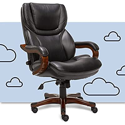 Top 7 Best Serta Office Chairs Ultimate Review