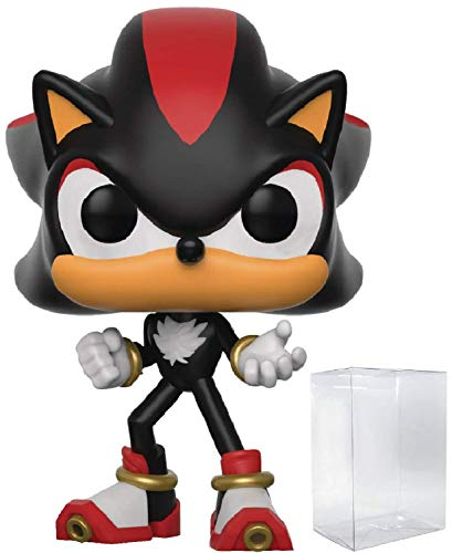 Games: Crash Bandicoot Coco Bandicoot Vinyl Figure Funko Pop Includes Pop Box Protector Case