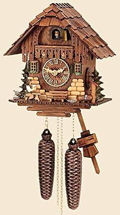Amazon esGrossuhren Y Pohlmann Relojes Especiales UqVpSzGM