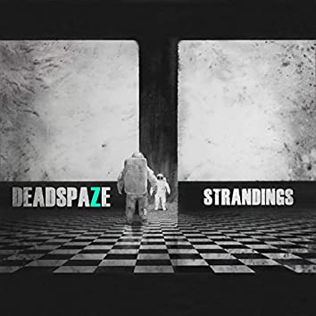 Strandings