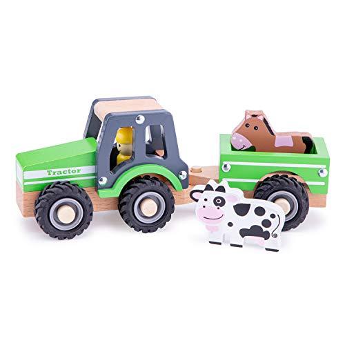 New Classic Toys New Classic Toys - 11941 Bild