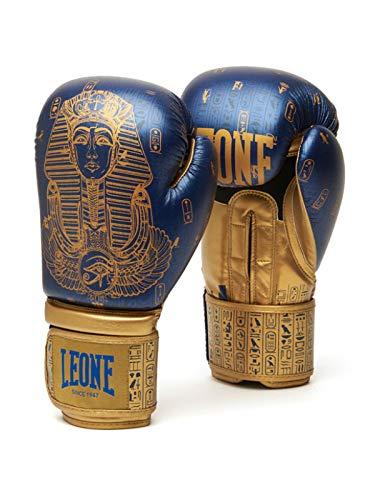 Guantes de Boxeo Leone GN306 Ramses 12 oz