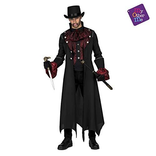 My Other Me Me Me - Halloween Vampiro Disfraz, multicolor, M/L (205150)