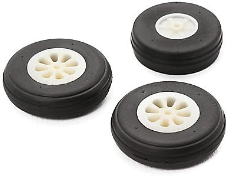 EFlite Wheel Set T28 1.2 EFL8307 by Eflite