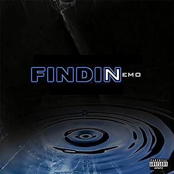 Findin Nemo (feat. AK, Trapfit & Splash)