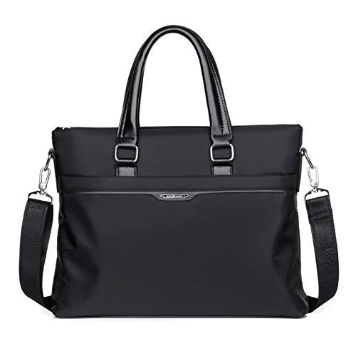 N-B Business Laptop Bag, Liner Bag, Multifunctional Large-capacity Travel Briefcase