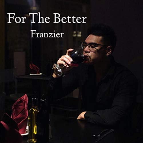 Franzier