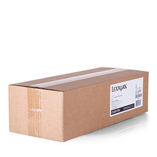 Lexmark Original C540X75G /, für CX 410 de Premium Tonerbehälter, Farblos, 18000 Seiten