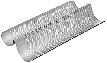 Best french loaf pan Reviews