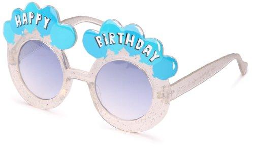 Elope - S42202 - Déguisement - Accessoire - Lunette - Happy Birthday