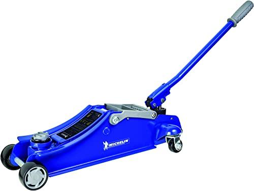 Michelin -   92416 Hydraulischer
