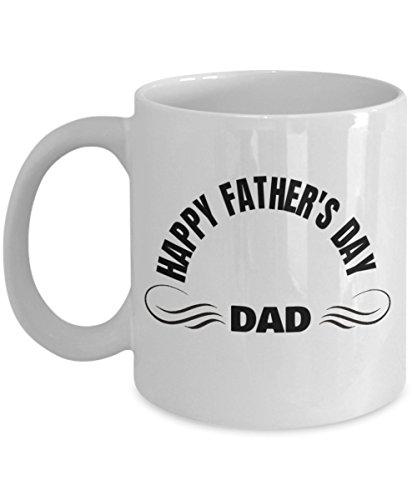 dad coffee cups Happy Father's Day Coffee Cups - Dad Coffee Mug, Worlds Best Dad, Father Coffee Mug, New Dad Mug, I Love My Dad, Custom Dad Gift, Dad Gift, Daddy Coff