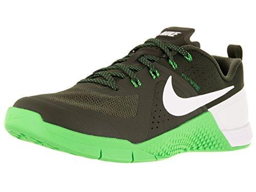Nike Metcon 1, Zapatillas de Deporte Exterior para Hombre