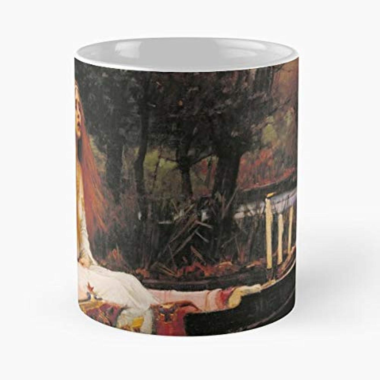 Pre Raphaelites Raphaelite Brotherhood Rossetti Dante Gabriel Gift Coffee/tea Ceramic Mug Father Day