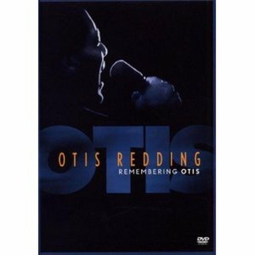 Otis Redding - Remembering Otis