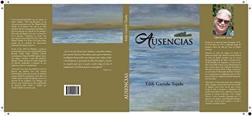 Ausencias (Spanish Edition)