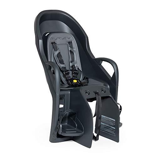 Burley Dash RM Child Bike Seat