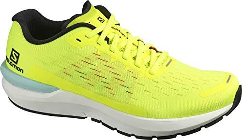 Salomon, Sonic 3 BALANCE Men's Running Shoe