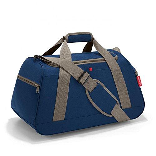 Reisenthel activitybag Koffer, 54 cm, 35 Liter, Dark Blue