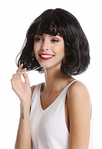 adquirir pelucas pulp fiction en internet