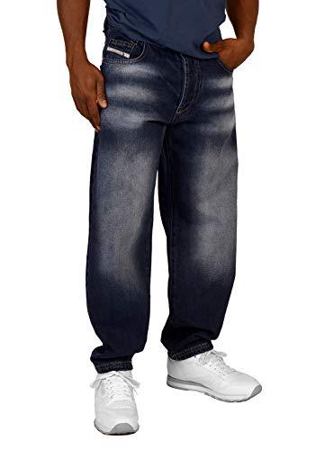 Picaldi Zicco 472 Jeans Arizona (W32L34)