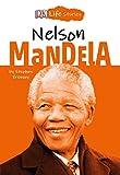 Image of DK Life Stories: Nelson Mandela