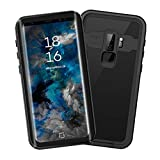 Samsung Galaxy S9 Plus Waterproof...