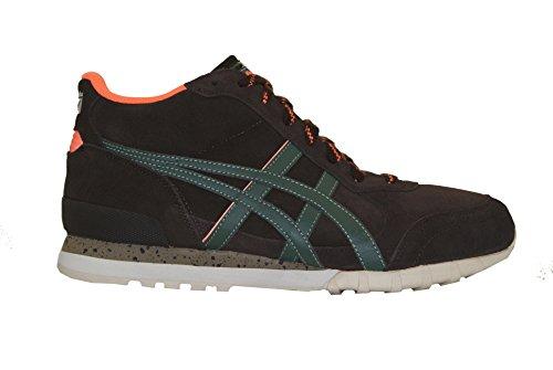 ASICS Onitsuka Tiger by Colorado Eighty-Five MT Sneaker Herren Schuhe D32PK 2880 (46.5)