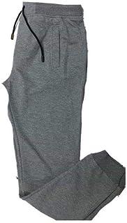 Sport Pant For Women