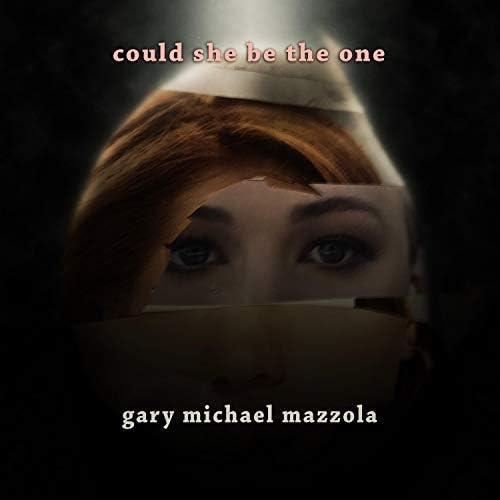 Gary Michael Mazzola