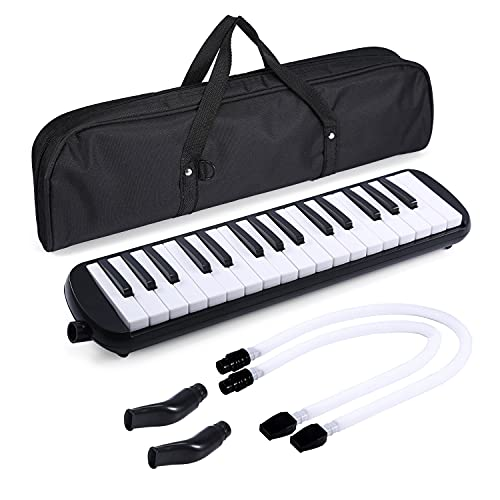 Asmuse -    32 Note Melodica