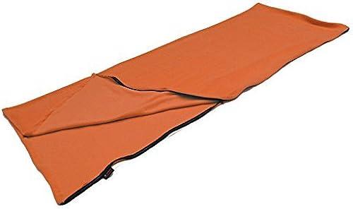 Sacs de couchage camping, les sacs de couchage sac de couchage de laine épaisse enveloppe à laine polaire. ,sac de couchage