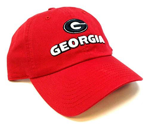 georgia bulldogs baseball hat - 8