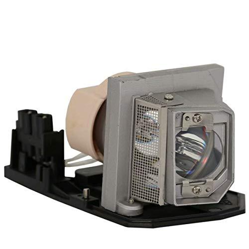 Supermait EC.K0700.001 Ersatz Projektorlampe mit Gehäuse für ACER H5360 / H5360BD / V700