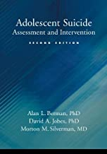 Adolescent Suicide: Assessment and Intervention, Second Edition