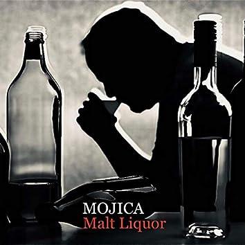 Malt Liquor (Yaq Diss)