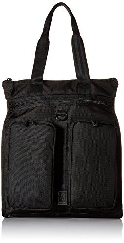 [クローム] MXD PACE (2019年モデル) ペース バックパック トートバッグ 2WAY ビジネス ブラック