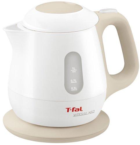 Tifa - Le electric kettle 1.0L Vu~itesu neo KO501AJP
