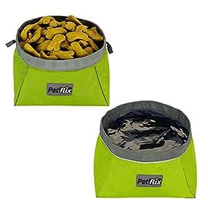 Petflix® Jouet Intelligent pour Chien Dummy & Dentalball