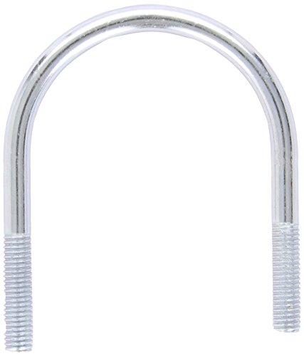 Bosal 250-661 Pièce de serrage, échappement