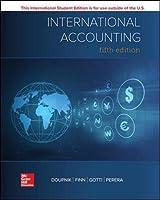 ISE International Accounting