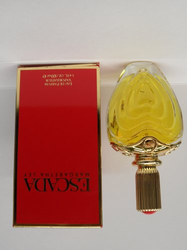 Rochas Absolu Eau de Parfum 50ml Spray