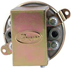 1910-5; UL/FM/CSA; SPDT PRESSURE SWITCH; RANGE 1.4-5.5
