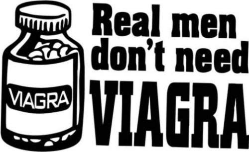 Price comparison product image Viagra Sex Pill Funny Vinyl Graphic Car Truck Windows Decor Decal Sticker - Die cut vinyl decal for windows,  cars,  trucks,  tool boxes,  laptops,  MacBook - virtually any hard,  smooth surface
